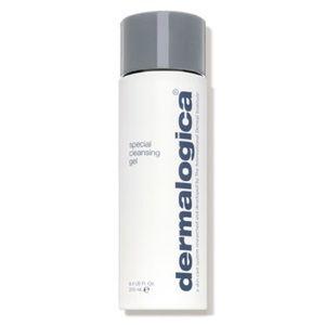 Other - Dermalogica special cleansing gel